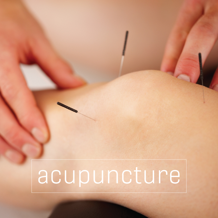 acupuncture services ebb + flow acupuncture